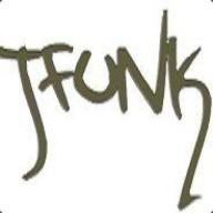 @jayfunk