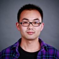 @xiangshun110