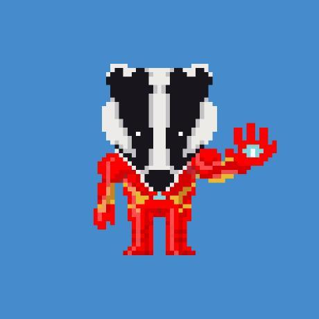 Sajan Rajdev