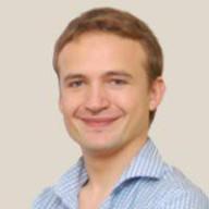 @lukasz-zmudzinski