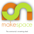 @Makespace