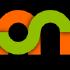 @Makespace