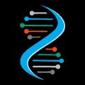 genome-nexus