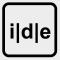 @i-d-e