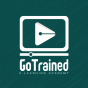 @GoTrained