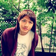 @KenjiTsukahara