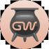 @Gwion