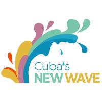 @Cuba584