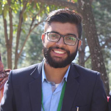 shubhamtewari's avatar