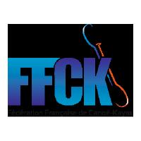 compet-ffck