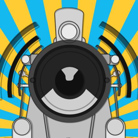 TheAmazingAudioEngine