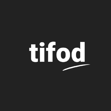 tifod-website
