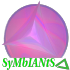 @SyMbiANtS