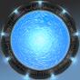 New DRM? · Issue #18 · enen92/plugin video rtpplay · GitHub