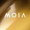 @moia-dev
