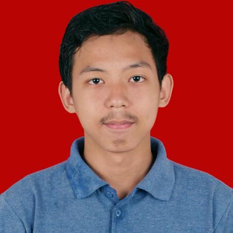 Fikri Taswin