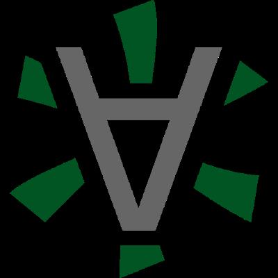 GitHub - sr-lab/entropy-calculator: Extensible batch password