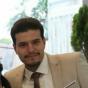 @mehrdad1373pedramfar