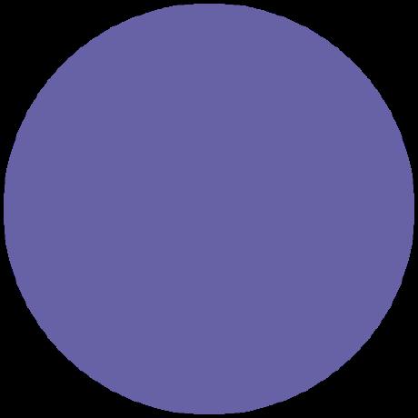 Jae Ho (Jeff) Yang