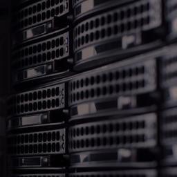 Bad Gateway 502 error - installation - Nextcloud community