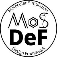 @mosdef-hub