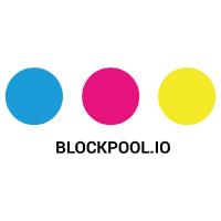 @blockpool-io
