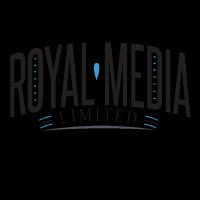 @royalmedialtd