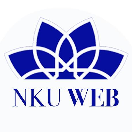 NKUWeb