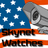 @Skynet-Watches