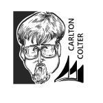 @carltoncolter