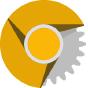 @chromium-wpt-export-bot
