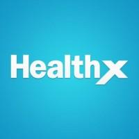 @Healthx