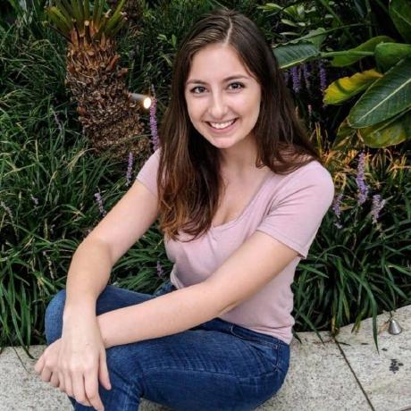 Diana Marsala
