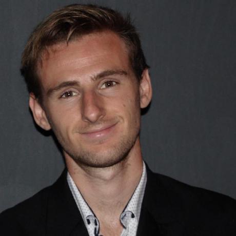 eliottbourachot's avatar