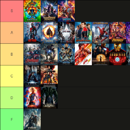 RyanDelap