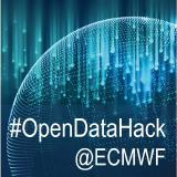 @OpenDataHack