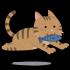 @fishing-cat