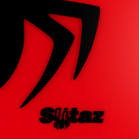 @SliTaz-official
