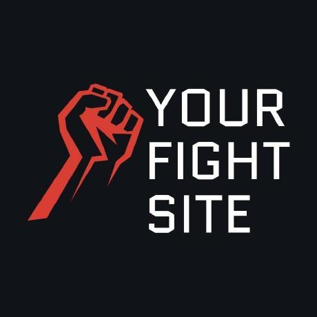 yourfightsite, Symfony organization