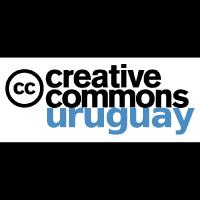 @CreativeCommonsUruguay