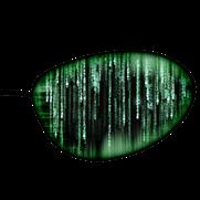 GS-89's avatar
