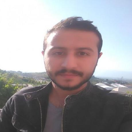 Hamza TAŞ