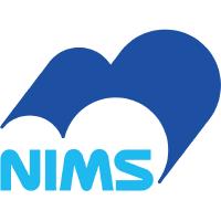@nims-dpfc