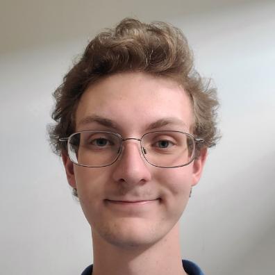 Cornchip Tortilla's avatar