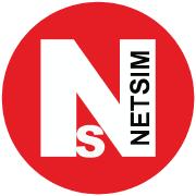 @NetSim-TETCOS