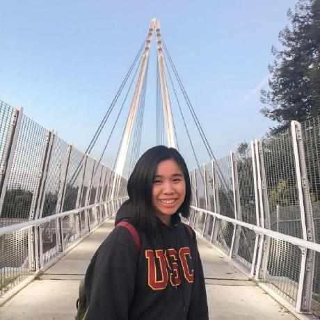 Ashley Hau