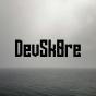 @DevSk0re