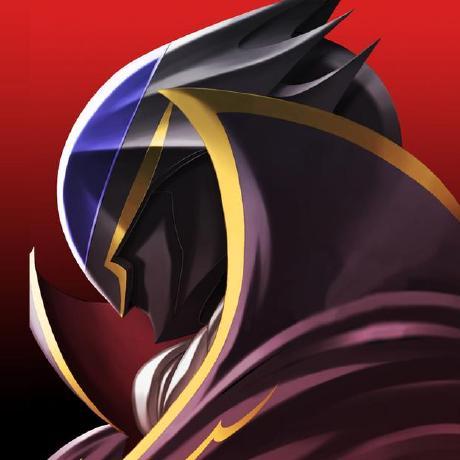 jiffin tony's avatar