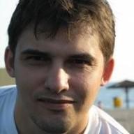 @sergey-podunov
