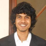@abishjha